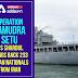 Operation Samudra Setu - INS Shardul brings back 233 Indian Nationals from Iran