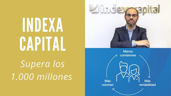 millardo-indexa-capital