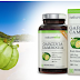 Make your Figure Perfect with Naturewise Garcinia