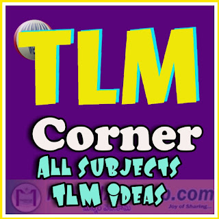 MannamWeb-TLM corner - Teaching Learning Material ideas ,Models for All subjects and All classes prepared by teachers TOM,Primary TLM Ideas primary Science ,TLM Ideas for Primary Maths ,TLM Ideas TLM Idea PDF Files TLM4ALL TLM WEB , ManoharNaidu TLM ,Manga rani TLM ,Telugu Medium TLM ,English Medium TLM,TLM Corner ,TLM for Teachers TLM For Students
