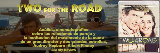 http://www.culturalmenteincorrecto.com/2017/01/two-for-road-blu-ray-review.html