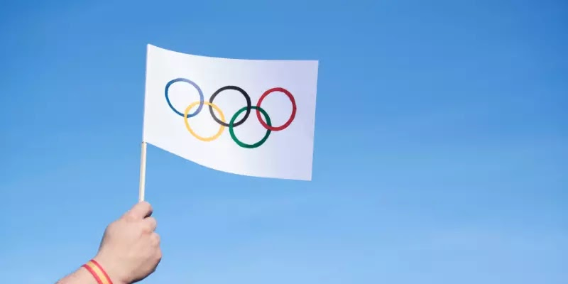 Olympic Games/Sports List - Olympic 2020