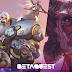 Diablo IV e Overwatch 2 são oficializados na BlizzCon 2019!