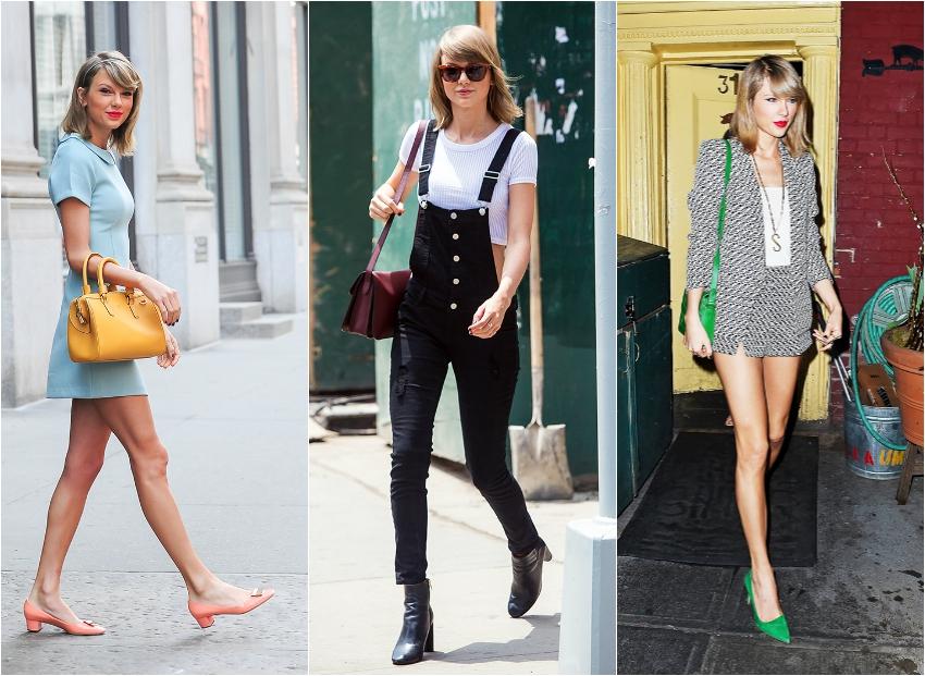 high-fashion-collage