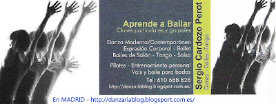 http://danzariablog.blogspot.com.es/search/label/Actividades%20Danzaria%20-%20Clases%20regulares