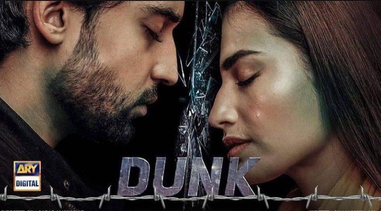 top 5 best Pakistani dramas 2021