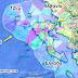 Η Ελλάδα επεκτείνει την αιγιαλίτιδα ζώνη από τα 6 στα 12 μίλια στο Ιόνιο - Τι θα ισχύει