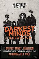 http://lesreinesdelanuit.blogspot.com/2018/09/darkest-minds-t1-rebellion-de-alexandra.html