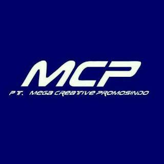 Lowongan Kerja PT. MEGA CREATIVE PROMOSINDO (Indihome Area Sukabumi) Terbaru 2021