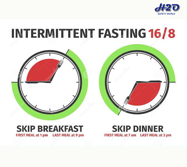intermittent fasting,fasting,intermittent fasting benefits,intermittent fasting for beginners,intermittent fasting weight loss,what is intermittent fasting,how to do intermittent fasting,intermittent fasting explained,intermittent fasting meal plan,intermittent,intermittent fasting diet,intermittent fasting guide,intermittent fasting how to,intermittent fasting before and after,a beginners guide to intermittent fasting