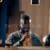 Video | Switcher Baba (ROCKA) - FALLING | Download Mp4 | Official Video ]