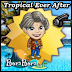 Tropical Ever After - Dirt Farmer Katy's Video Guide