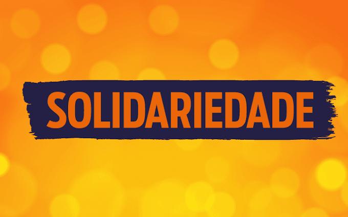 Solidariedade marca convenção para o dia 16 em Rosário Oeste