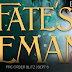 Pre-Order Blitz: Fate's Demand by Emily Cyr