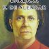 Bárbara Pereira de Alencar - A inimiga do Rei