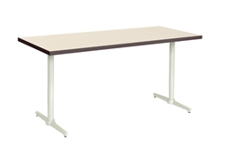 Berco Training Room Tables