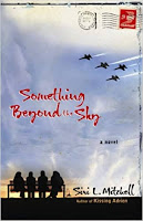 Something Beyond the Sky - click to view it on Amazon.com