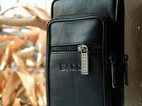 Dompet Kulit HP - Dompet Kulit Bandung Asli