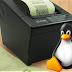 Instalando Impressora Elgin i9 (não fiscal) no Linux