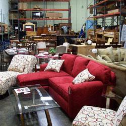 Jual Furniture Jakarta Selatan Toko Furniture Online Depok