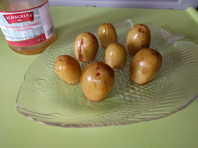 Berenjenas-Almagro