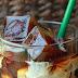 Το κόλπο για να μην «νερώνει» ο παγωμένος καφές σου