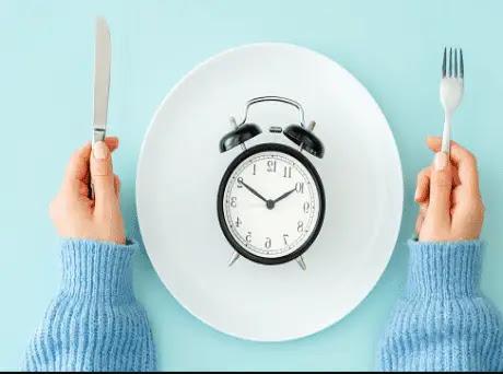 اخطاء تعيق خسارة الوزن اثناء الرجيم