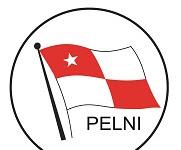 Lowongan Kerja PT Pelni (Persero) Juni 2021