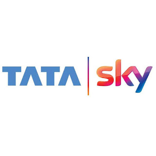 Tata sky recharge offer
