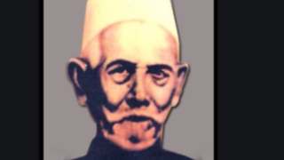 Karomah Syeh Nawawi Al-Bantani