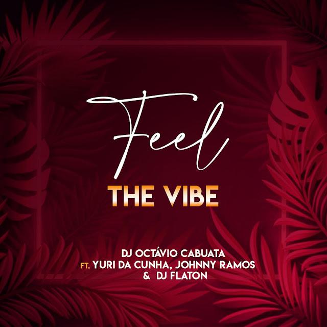 https://hearthis.at/samba-sa/yuri-da-cunha-feat.-johnny-ramos-dj-flaton-fox-feel-the-vibe-afro-house/download/