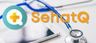 Tanya Dokter Mengenai Keluhan di SehatQ.com
