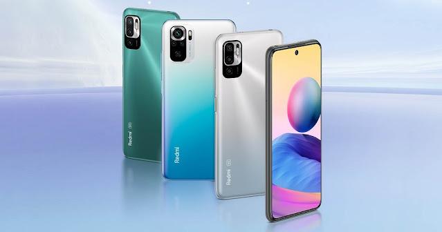 Redmi-note-10s-mobile