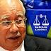 Najib: BN Perlulah Dipertahankan, Tiada Sebab Untuk Tukar Kerajaan