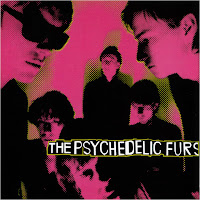 psychedelic furs 1980 new wave post-punk