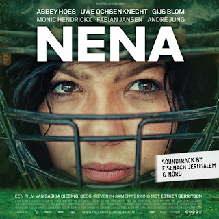 nena soundtracks