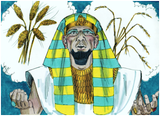 http://www.biblefunforkids.com/2019/02/life-of-joseph-series-5-pharaohs-dreams.html
