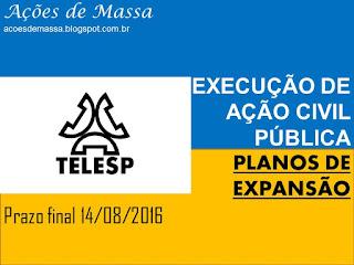 http://acoesdemassa.blogspot.com.br/2016/03/modelo-de-peticao-inicial-plano-de_22.html