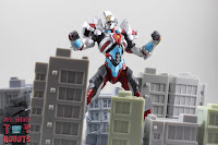 Figma Gridman (Primal Fighter) 22