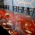 Glass Table for Sale || POKHARA