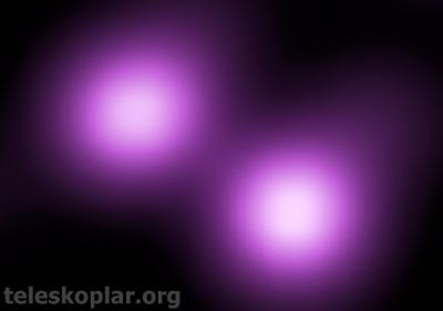 Bilinen en büyük süpernova