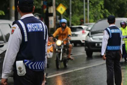 Leupah Jra Teuh! 2 Thon hana Gaji Honorer Dishub Aceh Tenggara