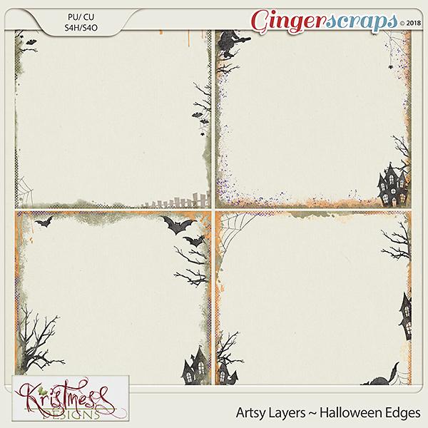 https://store.gingerscraps.net/CU-Artsy-Layers-Halloween-Edges.html