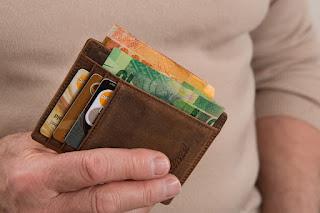 +100 Temas para Pregação sobre Dinheiro e Dívidas