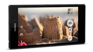 Spesifikasi Sony Xperia T3 Ultra Terbaru