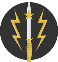 Pakistan Army Special Service Group