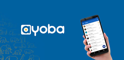 Ayoba is Giving Away Free 600mb for MTN Users, Get Yours Now