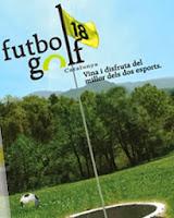 http://viajandocomounapluma.blogspot.com.es/2014/02/echamos-una-partida-de-futbolgolf.html