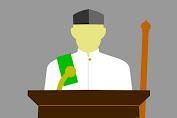 Dicari Takmir Masjid yang Memiliki Visi dan Misi Pemberdayaan Ummat