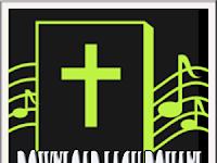 Kumpulan Lagu Rohani Kristen Terbaru mp3